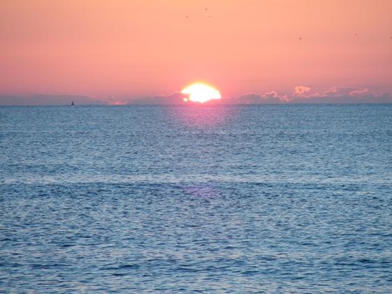 Citaten Zee : Zee en strand oneliners op one liners