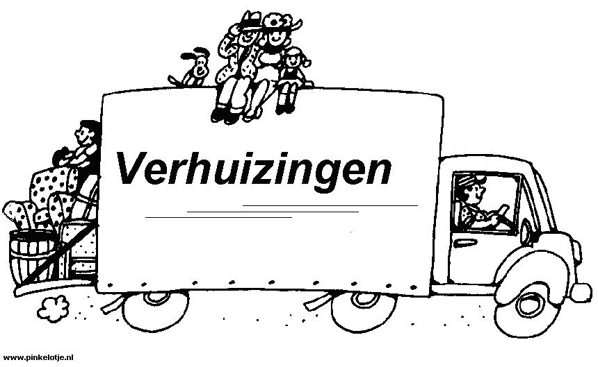 Rust oneliners op - Smeedijzeren prieel leunde tegen ...